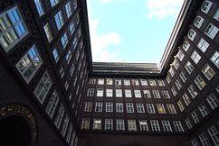 Fritz Hoger.Chilehaus.6.jpg