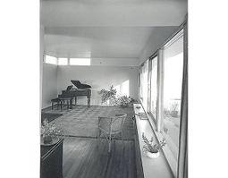 GregoryAin.ApartamentosDunsmuir.4.jpg