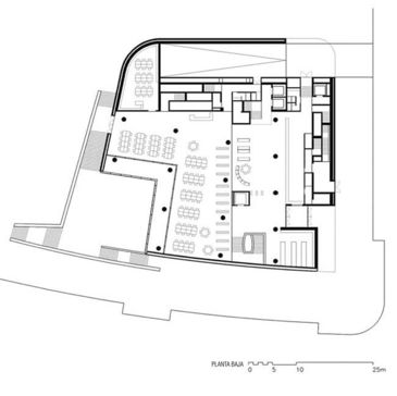 Rafael Moneo.Biblioteca de Deusto.planos2.jpg