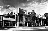 Teatro Guthrie, Minneapolis (1962-1963)