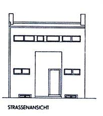 Werkbundsiedlung.C35y36.Planos5.JPG