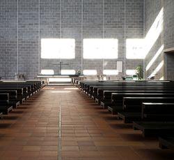 AarnoRuusuvuori.IglesiaTapiola.5.jpg