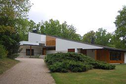 Alvar Aalto.Maison Carre.1.jpg