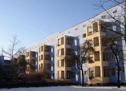 Berlin C Legien Trachtenbrodtstr 10.jpg