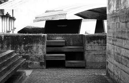 CarloScarpa.CementerioBrionVega.7.jpg