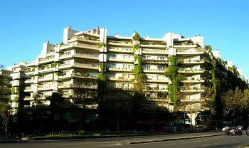 FernandoHigueras.EdificioPrincesa.jpg