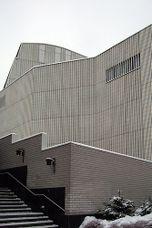 Jyväskylä city theatre.2.jpg
