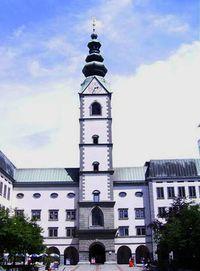 Klagenfurt Dom.JPG