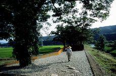 Kuramata farmer entering Potemkin.jpg