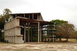 LeCorbusier.TorreSombras.2.jpg