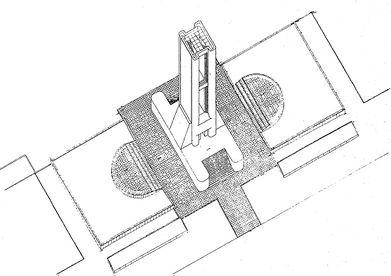 Terragni.MonumentoCaidosComo.Planos3.jpg