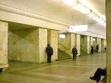Universitet 05.jpg