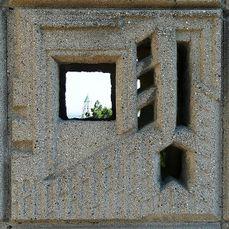Wright.Casa Samuel Freeman.4.jpg