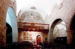 Abay.IglesiaSanAndres.3.jpg