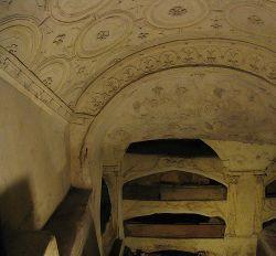 Catacumbas de San Sebastian.2.jpg