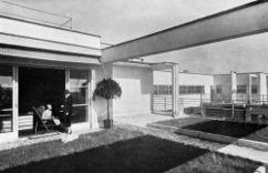 Giuseppe Terragni.Casa Rustici.12.jpg