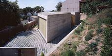 HArquitectes.Casa89.F Adria Goula.2.jpg