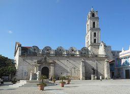 LaHabana.ConventoSanFrancisco.1.jpg