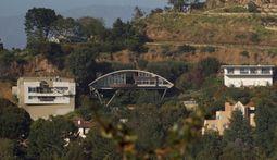 Lautner.Casa Garcia.1.jpg