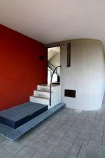 Le Corbusier.Casa doble.5.jpg