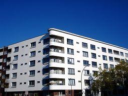 Scharoun.ApartamentosHohenzollerndamm.2.jpg