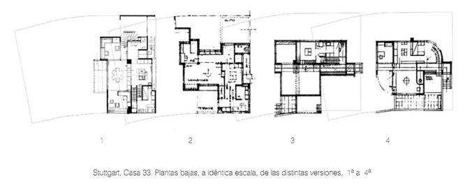 Scharoun.Casa33.PlanosA5.jpg