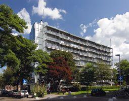 WillemVanTijen.ApartamentosBergpolder.2.jpg