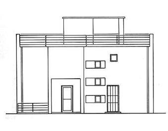 AdolfGustavSchneck.Viv11Weissenhof.Planos6.jpg