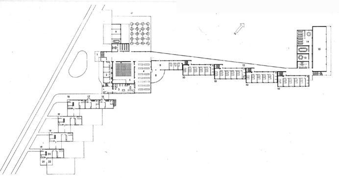 EscuelaMeyerWittwer.Planos1.jpg