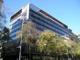 Edificio Harry Walker, Barcelona (1959)