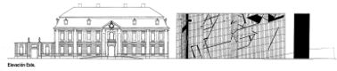 Libeskind.MuseoJudioBerlin.Planos4.jpg