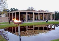 Monumenthallen 2009a.jpg