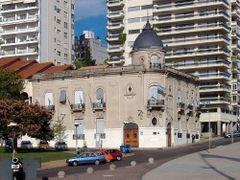 Palacio Vassallo 3.jpg