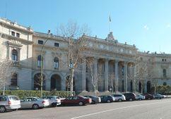 Palacio de la Bolsa de Madrid (España) 02.jpg