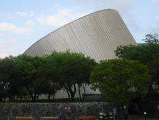 Vista lateral museo Alfa.jpg