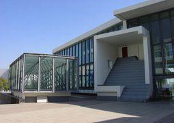 WangShu.BibliotecaWenzheng.4.jpg