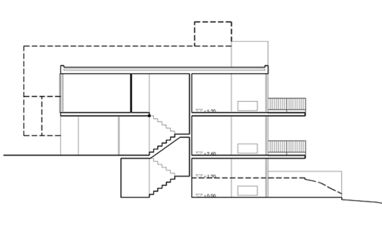 BonetCastellana.ApartamentosMadrid.Planos3.jpg