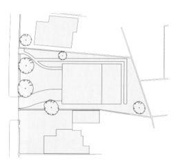 Casa en newton road-plano situacion.jpg