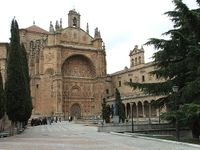 Convento de San Esteban.jpg