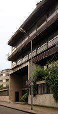 CorbusierMaisonClarteGenf02.jpg