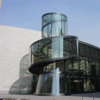 Deutsches Historisches Museum.JPG