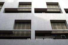 Giuseppe Terragni.Casa del Fascio en Como.10.jpg