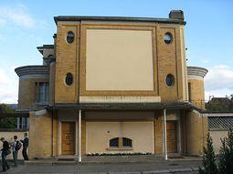Le Corbusier.Villa Schwob.2.jpg