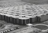 Fábrica Olivetti, Harrisburg (1966-1970)