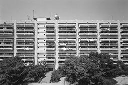 MaekawaKunio.ApartamentosHarumi.3.jpg
