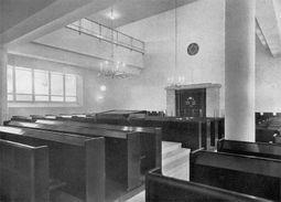 OttoEisler.Sinagoga.2.jpg