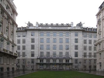 Otto Wagner Postsparkasse.1.jpg
