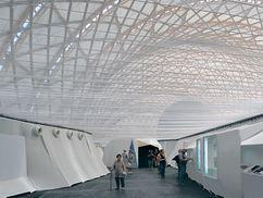 Pabellón japonés para la Expo 2000.5.jpg