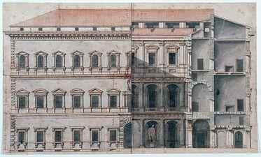 PalacioFarnesio.Planos3.jpg