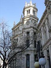 Palacio de Comunicaciones de Madrid.2.jpg